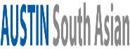 Austin South Asian