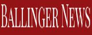 Ballinger News