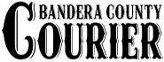 Bandera County Courier