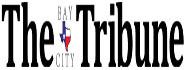 Bay City Tribune