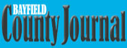Bayfield County Journal