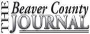 Beaver County Journal