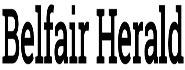 Belfair Herald