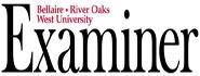 Bellaire River Oaks West University