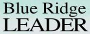 Blue Ridge Leader