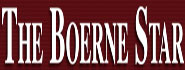 Boerne Star