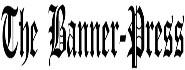 Brenham Banner Press