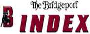 Bridgeport Index