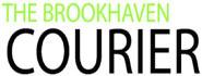 Brookhaven Courier
