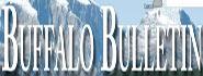 Buffalo Bulletin