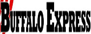 Buffalo Express