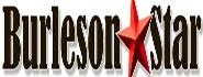 Burleson Star