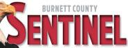 Burnett County Sentinel