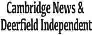 Cambridge News Deerfield
