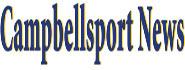 Campbellsport News