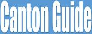 Canton Guide