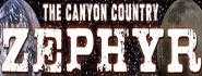 Canyon County Zephyr