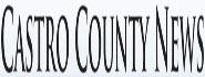 Castro County News