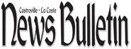 Castroville La Coste News Bulletin