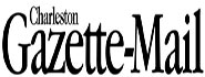 Charleston Gazette Mail
