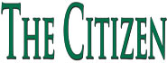 Charlotte Citizen