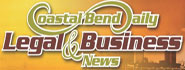 Coastal Bend Legal and Business News