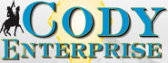 Cody Enterprise