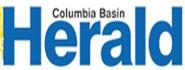Columbia Basin Herald