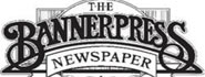 Columbus Banner Press