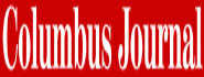 Columbus Journal