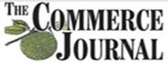 Commerce Journal
