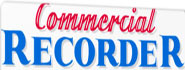 Commercial Recorder
