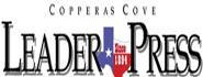 Copperas Cove Leader Press
