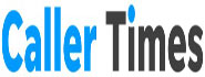 Corpus Christi Caller Times