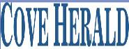 Cove Herald