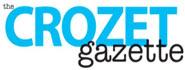 Crozet Gazette