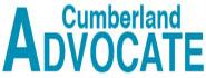 Cumberland Advocate