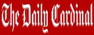 Daily Cardinal