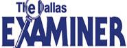 Dallas Examiner