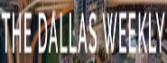 Dallas Weekly