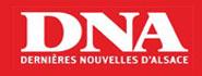 Dernieres-Nouvelles-d'Alsac