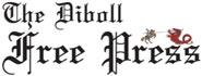Diboll Free Press