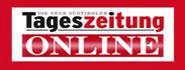 Die Neue Sudtiroler Tageszeitung