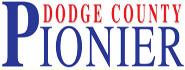 Dodge County Pioneer