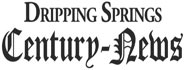 Dripping Springs Century News