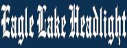 Eagle Lake Headlight