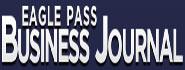 Eagle Pass Business Journal