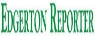 Edgerton Reporter