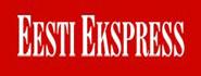 Eesti Ekspress