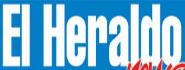 El Heraldo News